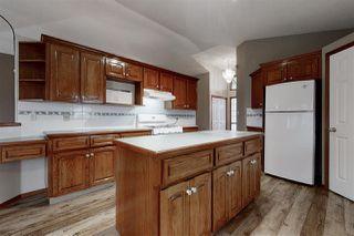 Photo 6: 3804 42 Street in Edmonton: Zone 29 House for sale : MLS®# E4198957