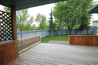 Photo 42: 3804 42 Street in Edmonton: Zone 29 House for sale : MLS®# E4198957