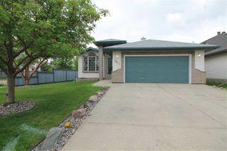 Photo 1: 3804 42 Street in Edmonton: Zone 29 House for sale : MLS®# E4198957
