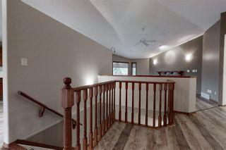 Photo 25: 3804 42 Street in Edmonton: Zone 29 House for sale : MLS®# E4198957