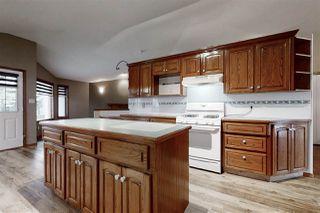 Photo 7: 3804 42 Street in Edmonton: Zone 29 House for sale : MLS®# E4198957