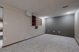 Photo 30: 3804 42 Street in Edmonton: Zone 29 House for sale : MLS®# E4198957