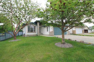 Photo 3: 3804 42 Street in Edmonton: Zone 29 House for sale : MLS®# E4198957