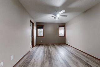 Photo 15: 3804 42 Street in Edmonton: Zone 29 House for sale : MLS®# E4198957