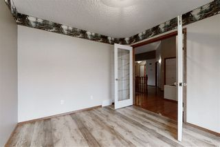 Photo 23: 3804 42 Street in Edmonton: Zone 29 House for sale : MLS®# E4198957