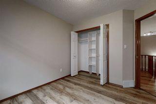 Photo 21: 3804 42 Street in Edmonton: Zone 29 House for sale : MLS®# E4198957