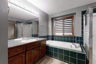 Photo 18: 3804 42 Street in Edmonton: Zone 29 House for sale : MLS®# E4198957
