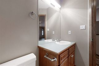 Photo 34: 3804 42 Street in Edmonton: Zone 29 House for sale : MLS®# E4198957
