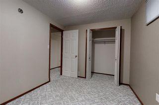 Photo 36: 3804 42 Street in Edmonton: Zone 29 House for sale : MLS®# E4198957