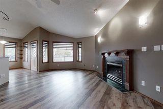 Photo 12: 3804 42 Street in Edmonton: Zone 29 House for sale : MLS®# E4198957