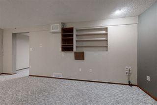Photo 31: 3804 42 Street in Edmonton: Zone 29 House for sale : MLS®# E4198957