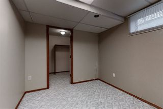 Photo 38: 3804 42 Street in Edmonton: Zone 29 House for sale : MLS®# E4198957