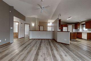 Photo 14: 3804 42 Street in Edmonton: Zone 29 House for sale : MLS®# E4198957