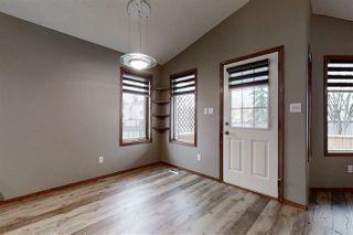 Photo 13: 3804 42 Street in Edmonton: Zone 29 House for sale : MLS®# E4198957