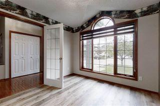 Photo 24: 3804 42 Street in Edmonton: Zone 29 House for sale : MLS®# E4198957