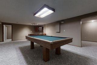 Photo 26: 3804 42 Street in Edmonton: Zone 29 House for sale : MLS®# E4198957