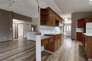 Photo 9: 3804 42 Street in Edmonton: Zone 29 House for sale : MLS®# E4198957