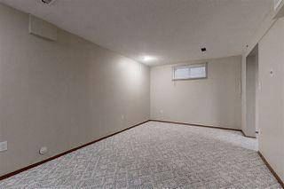 Photo 32: 3804 42 Street in Edmonton: Zone 29 House for sale : MLS®# E4198957