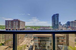 Photo 21: 1704 32 Davenport Road in Toronto: Annex Condo for sale (Toronto C02)  : MLS®# C4781103