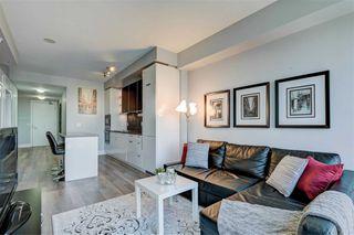 Photo 2: 1704 32 Davenport Road in Toronto: Annex Condo for sale (Toronto C02)  : MLS®# C4781103