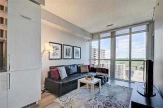 Photo 8: 1704 32 Davenport Road in Toronto: Annex Condo for sale (Toronto C02)  : MLS®# C4781103