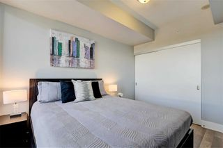 Photo 16: 1704 32 Davenport Road in Toronto: Annex Condo for sale (Toronto C02)  : MLS®# C4781103