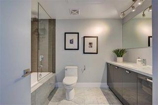 Photo 11: 1704 32 Davenport Road in Toronto: Annex Condo for sale (Toronto C02)  : MLS®# C4781103