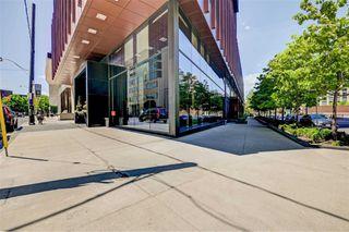 Photo 22: 1704 32 Davenport Road in Toronto: Annex Condo for sale (Toronto C02)  : MLS®# C4781103
