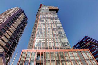 Photo 32: 1704 32 Davenport Road in Toronto: Annex Condo for sale (Toronto C02)  : MLS®# C4781103