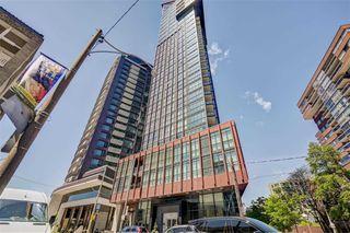 Photo 34: 1704 32 Davenport Road in Toronto: Annex Condo for sale (Toronto C02)  : MLS®# C4781103