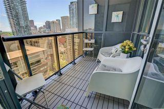 Photo 19: 1704 32 Davenport Road in Toronto: Annex Condo for sale (Toronto C02)  : MLS®# C4781103