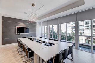 Photo 30: 1704 32 Davenport Road in Toronto: Annex Condo for sale (Toronto C02)  : MLS®# C4781103