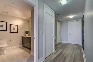 Photo 10: 1704 32 Davenport Road in Toronto: Annex Condo for sale (Toronto C02)  : MLS®# C4781103