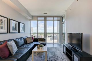 Photo 9: 1704 32 Davenport Road in Toronto: Annex Condo for sale (Toronto C02)  : MLS®# C4781103