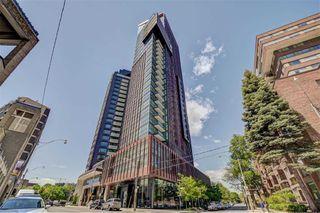 Photo 33: 1704 32 Davenport Road in Toronto: Annex Condo for sale (Toronto C02)  : MLS®# C4781103