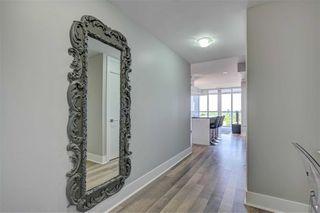 Photo 14: 1704 32 Davenport Road in Toronto: Annex Condo for sale (Toronto C02)  : MLS®# C4781103