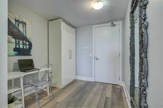 Photo 15: 1704 32 Davenport Road in Toronto: Annex Condo for sale (Toronto C02)  : MLS®# C4781103