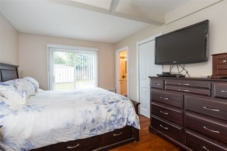 "Photo 16: 1840 SOWDEN Street in North Vancouver: Norgate House for sale in ""Norgate"" : MLS®# R2472869"