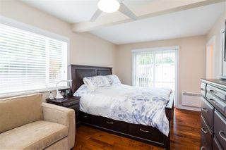 "Photo 15: 1840 SOWDEN Street in North Vancouver: Norgate House for sale in ""Norgate"" : MLS®# R2472869"