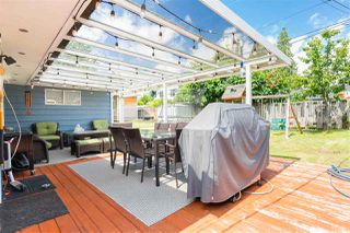 "Photo 19: 1840 SOWDEN Street in North Vancouver: Norgate House for sale in ""Norgate"" : MLS®# R2472869"