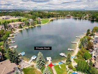 Main Photo: 328 SUNMILLS Drive SE in Calgary: Sundance Detached for sale : MLS®# A1009910