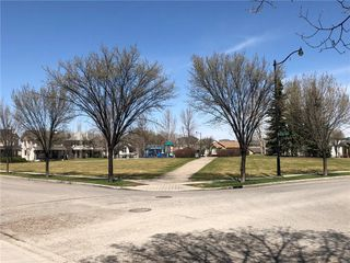 Photo 18: 403 8 PRESTWICK POND Terrace SE in Calgary: McKenzie Towne Apartment for sale : MLS®# A1011311
