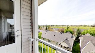 Photo 8: 403 8 PRESTWICK POND Terrace SE in Calgary: McKenzie Towne Apartment for sale : MLS®# A1011311