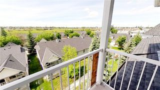 Photo 7: 403 8 PRESTWICK POND Terrace SE in Calgary: McKenzie Towne Apartment for sale : MLS®# A1011311