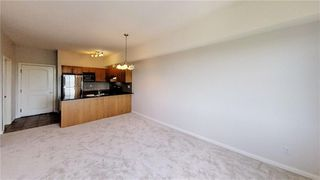 Photo 6: 403 8 PRESTWICK POND Terrace SE in Calgary: McKenzie Towne Apartment for sale : MLS®# A1011311