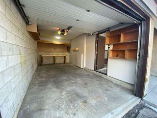 Photo 39: 83 GRANDIN Village: St. Albert Townhouse for sale : MLS®# E4206627