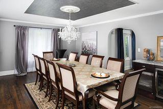 Photo 14: 3075 Devon Rd in Oak Bay: OB Uplands Single Family Detached for sale : MLS®# 840476