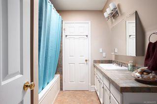 Photo 20: 3075 Devon Rd in Oak Bay: OB Uplands Single Family Detached for sale : MLS®# 840476