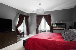 Photo 16: 3075 Devon Rd in Oak Bay: OB Uplands Single Family Detached for sale : MLS®# 840476