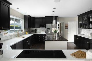 Photo 10: 3075 Devon Rd in Oak Bay: OB Uplands Single Family Detached for sale : MLS®# 840476